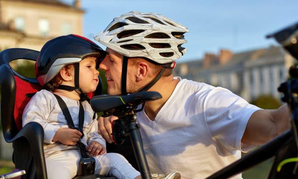 OUTERDO Bike Saddle Mountain Bike Seat Review