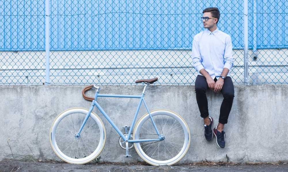 Zhiqiu Mountain Bicycle Seat Review
